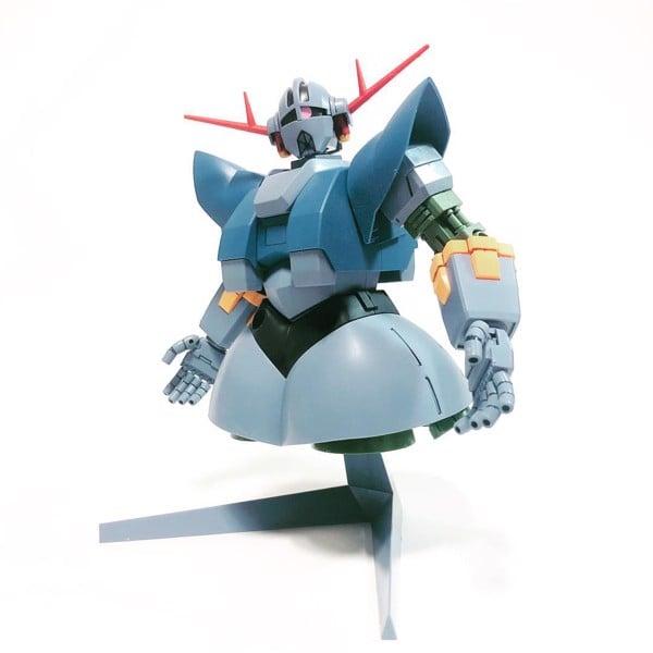 mô hình Zeong HGUC Gundam Nhật Bản