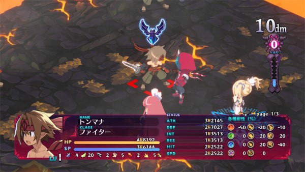 mua-game-Disgaea-6-Defiance-of-Destiny_nintendo-switch
