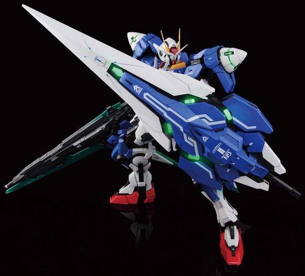 mua 00 Gundam Seven SwordG PG giá rẻ