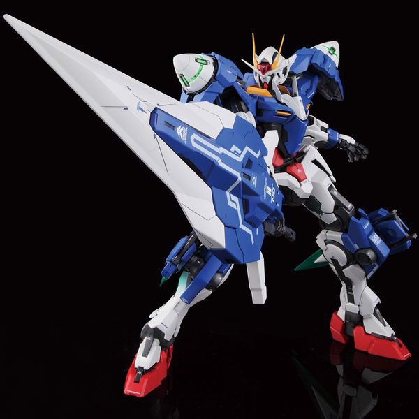 mua 00 Gundam Seven SwordG PG tại Việt Nam