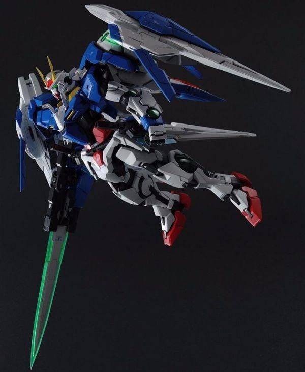mua 00 Raiser PG Gundam giá rẻ