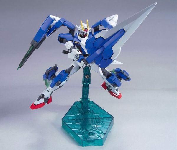 mua bán 00 Gundam Seven Sword G HG00 giá rẻ