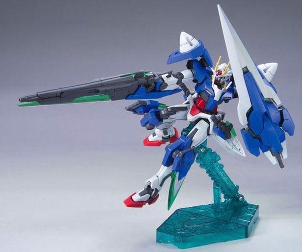 mua bán 00 Gundam Seven Sword G HG00 ở Việt Nam