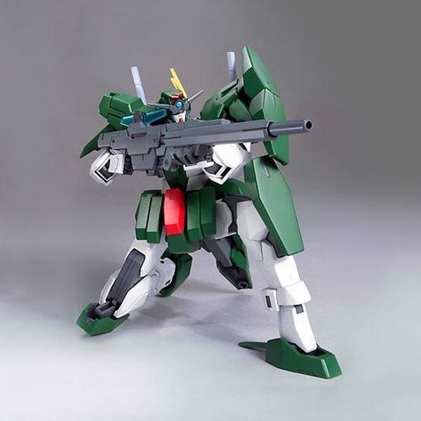 mua bán Cherudim Gundam HG Gunpla Bandai giá rẻ