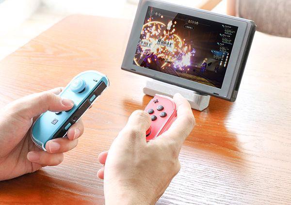 mua bán đế sạc Nintendo Switch Lite ở Việt Nam