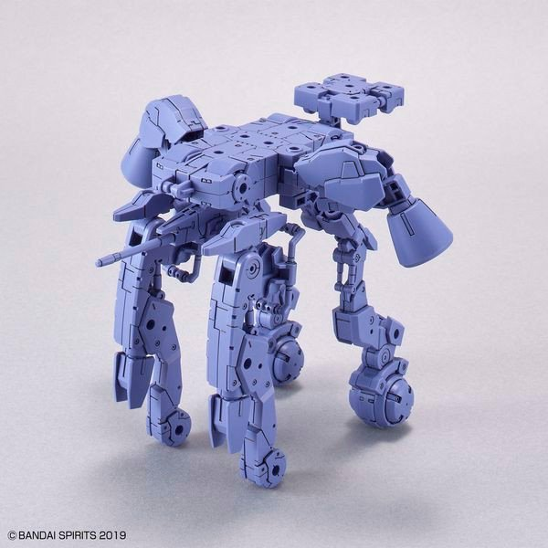mua bán Extended Armament Vehicle Space Craft Ver Purple 30MM giá tốt