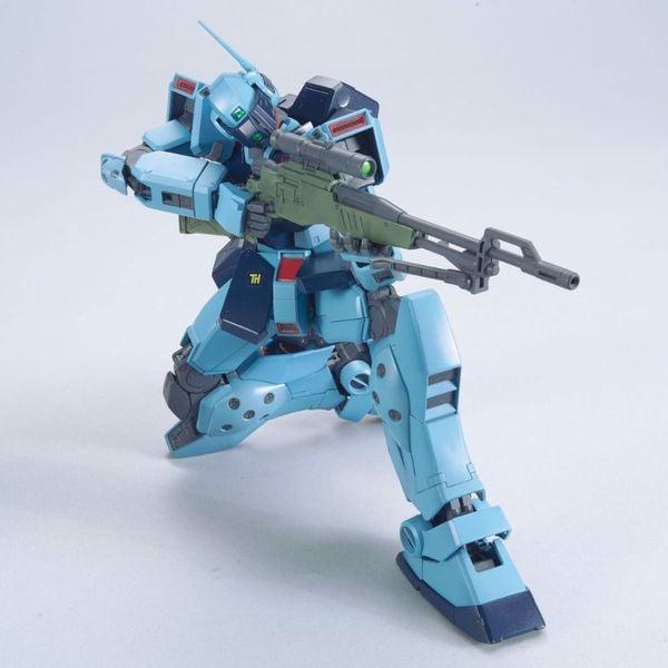 mua bán GM Sniper II MG gundam giá rẻ