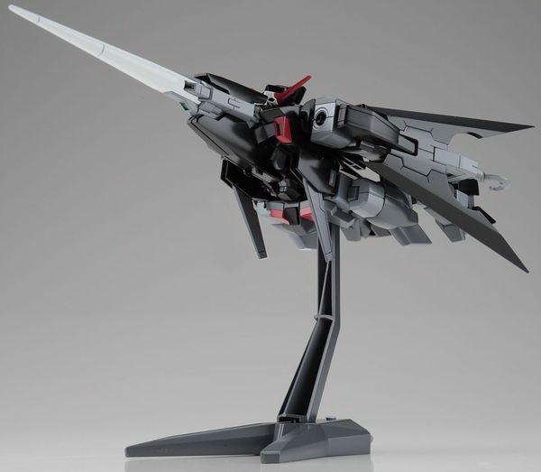mua bán Gundam AGE-2 Dark Hound hg ở Việt Nam