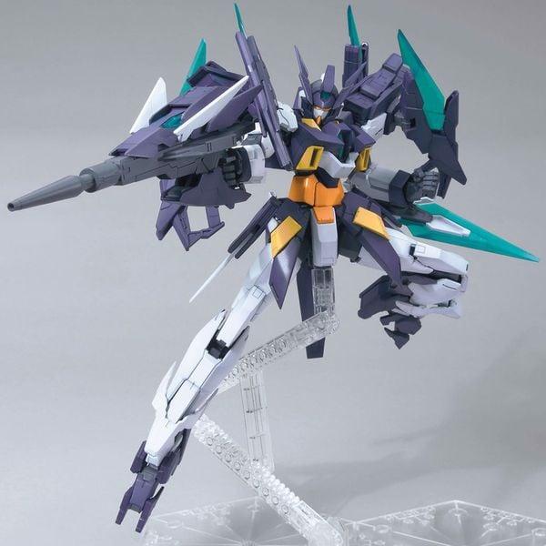 mua bán Gundam AGE II Magnum MG giá rẻ