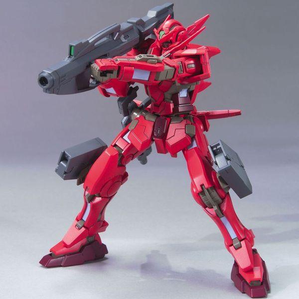 mua bán Gundam Astraea Type F HG00 giá rẻ