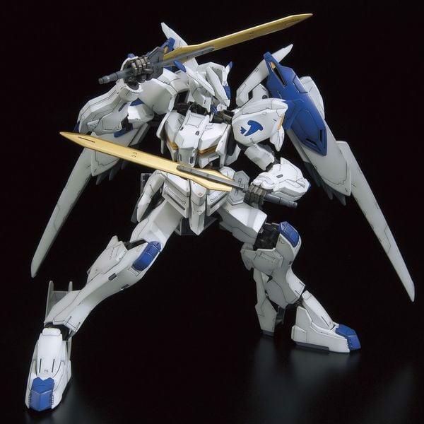 mua bán Gundam Bael Full Mechanics giá rẻ