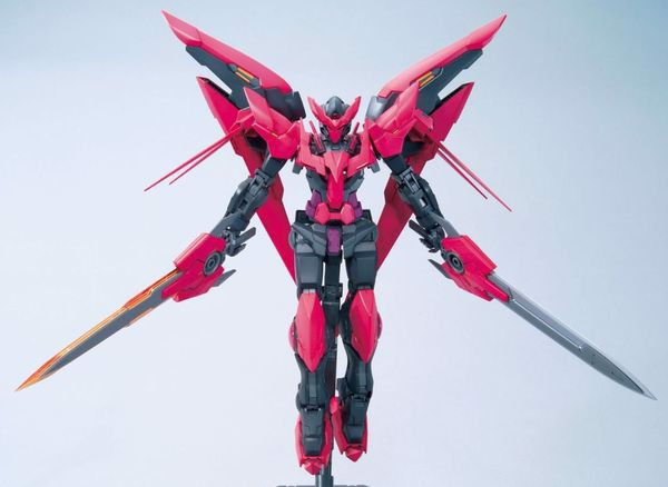 mua bán Gundam Exia Dark Matter MG giá rẻ