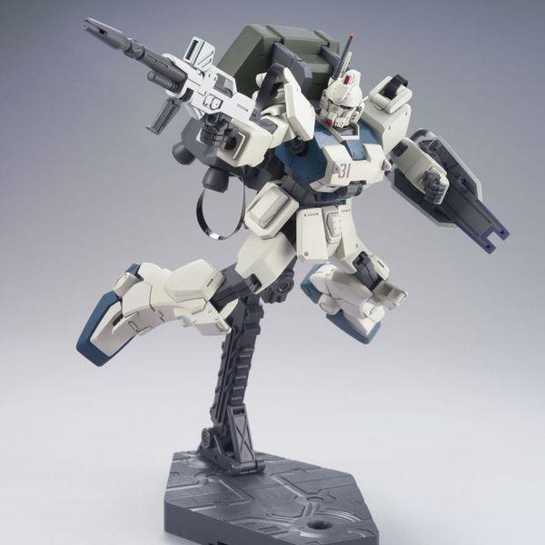 mua bán Gundam Ez8 HGUC giá rẻ