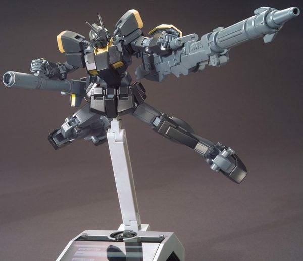 mua bán Gundam Lightning Black Warrior giá rẻ