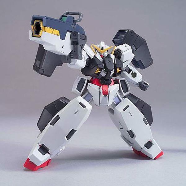 mua bán Gundam Virtue hg gunpla bandai giá rẻ