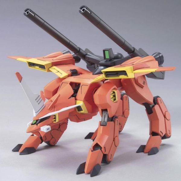 mua bán Lagowe HG Gundam giá rẻ