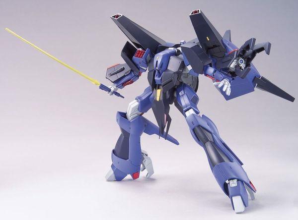 mua bán Messala HGUC Gundam giá rẻ