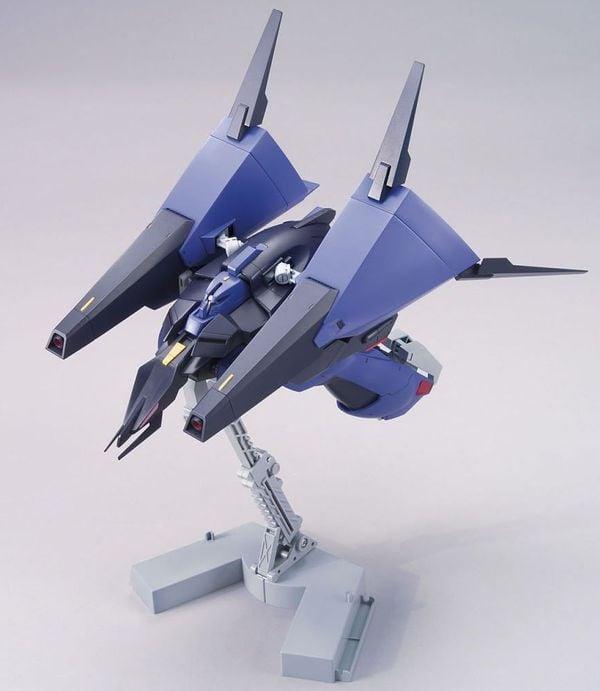mua bán Messala HGUC Gundam tại Việt Nam