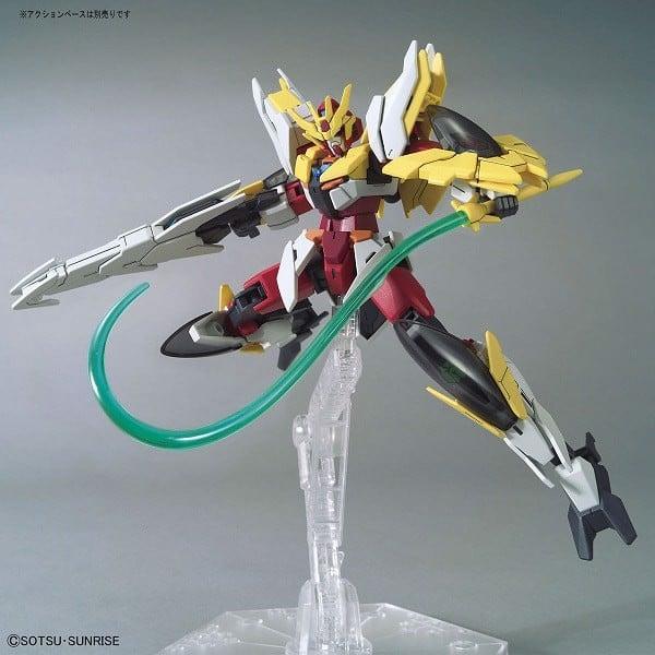 Mua Bán Mô hình Gundam Anima Rize Core Gundam giá rẻ Shop Gundam