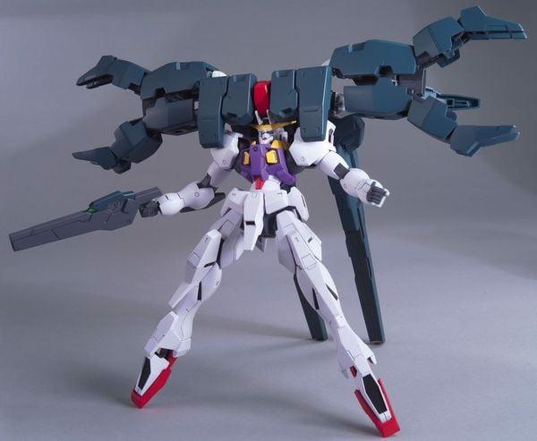 mua bán Raphael Gundam HG00 giá rẻ