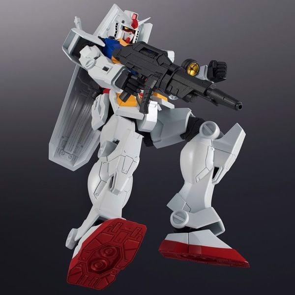 mua bán RX-78-2 Gundam Universe giá rẻ