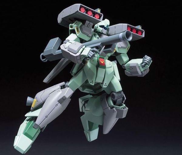 mua bán Stark Jegan HGUC Gundam giá rẻ