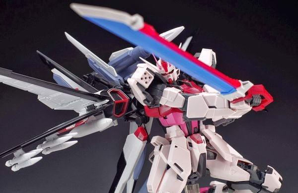 mua bán Strike Rouge Ootori Ver RM MG Gundam giá rẻ