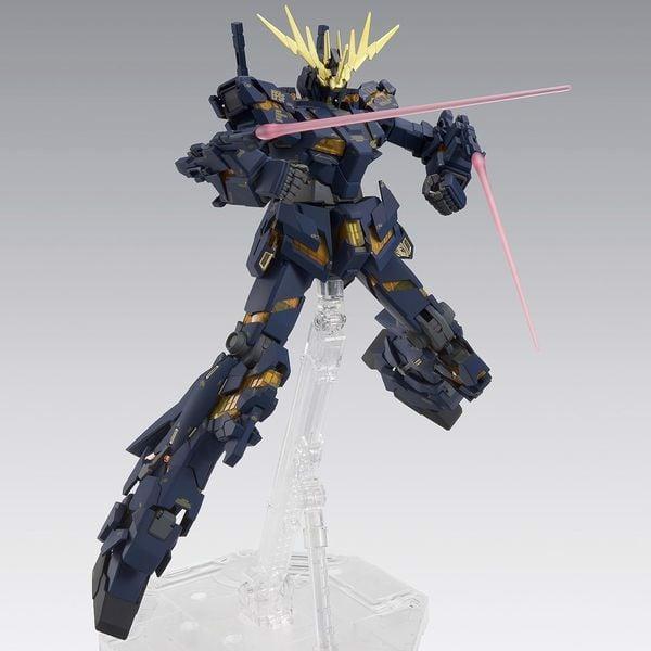mua bán Unicorn Gundam 02 Banshee Ver Ka MG tại Việt Nam