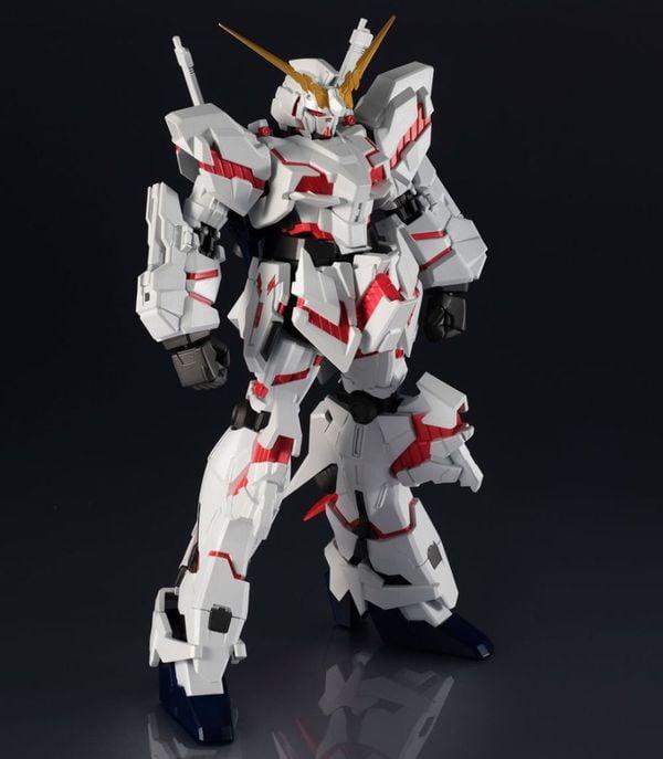 mua bán Unicorn Gundam Universe giá rẻ