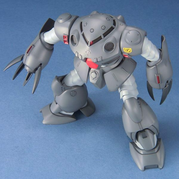 mua bán Z Gok Experiment HGUC Gundam giá rẻ