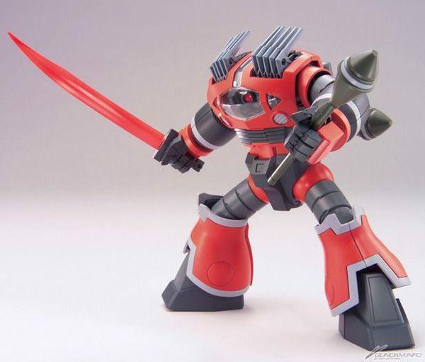 mua bán Zogok Unicorn Ver HGUC Gundam giá rẻ