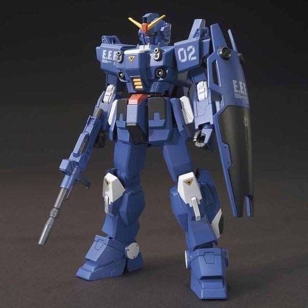 mua Blue Destiny Unit 2 Exam HGUC Gundam giá rẻ