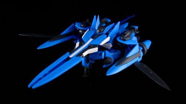 mua Brave Commander Test Type HG00 Gundam tại Việt Nam