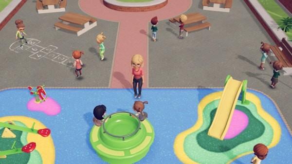 mua game My Universe - School Teacher