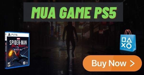 mua game ps5 nshop hcm