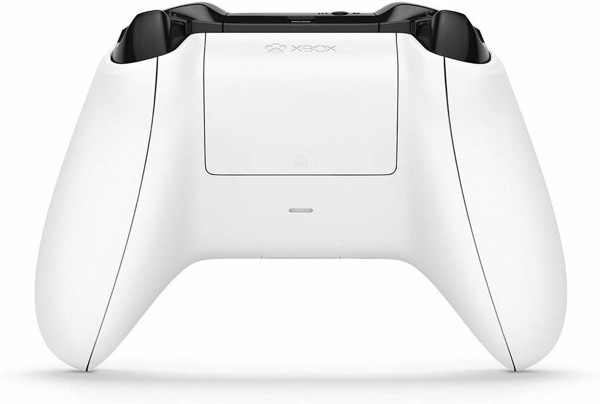 mua game tay cầm Xbox One S Wireless Controller White