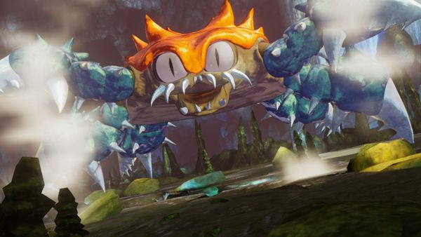 mua game Trials of Mana cho Nintendo Switch ps4 giá rẻ
