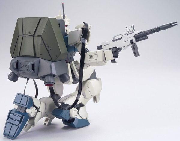mua Gundam Ez8 HGUC tại Việt Nam