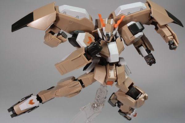 mua Gundam Gusion Rebake Full City HGIBO giá rẻ
