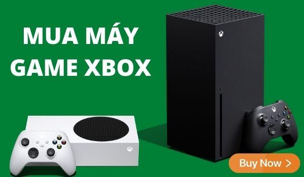 mua may choi game xbox series x s tai nshop hcm