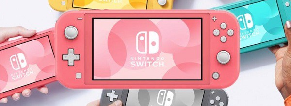 mua may game switch lite banner