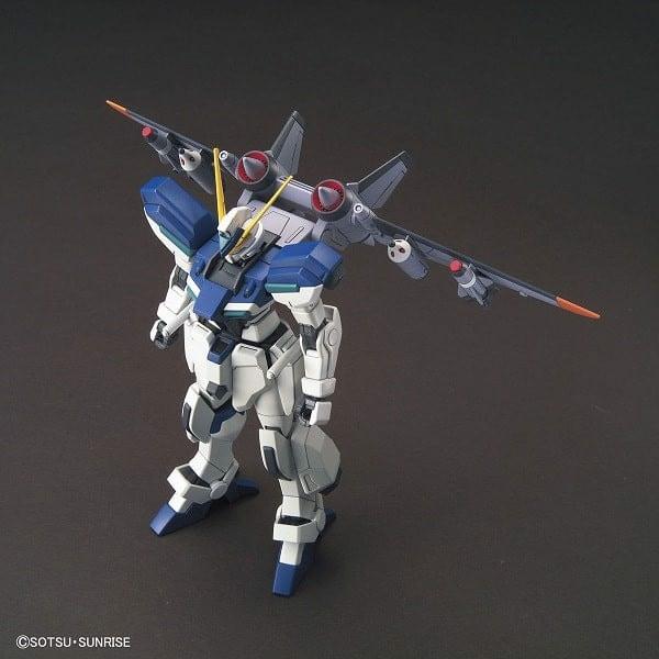 Mua Mô hình Gundam chính hãng Bandai HGCE Windam chính hãng Bandai