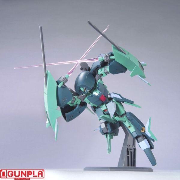 Mua Mô hình Gundam RAS-96 ANKSHA chính hãng Bandai giá rẻ