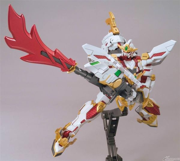 mua mô hình RX-Zeromaru SDBD Gundam