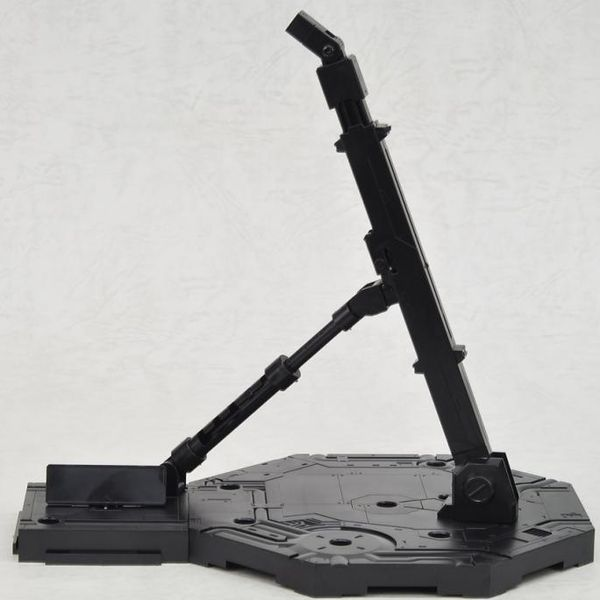 mua phụ kiện Gundam Action Base 1 Black