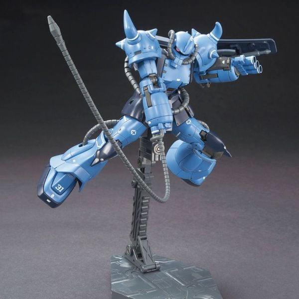 mua Prototype Gouf Gundam Origin HG tại Việt Nam