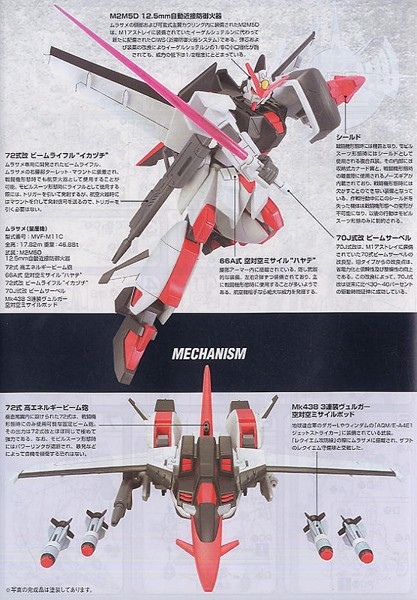 MURASAME PRODUCTION TYPE HG  1144 shop