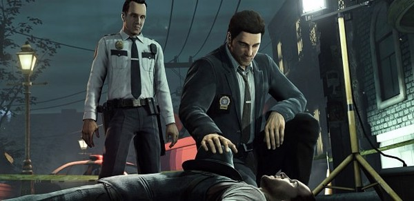 mua game ps4 hay MURDERED SOUL SUSPECT