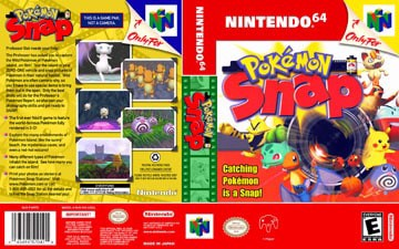n64_pokemonsnap_2_thumb