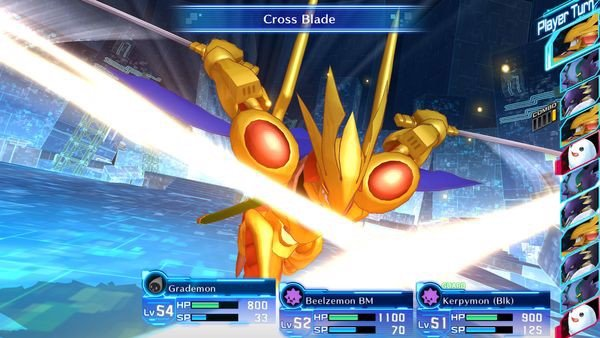 cửa hàng bán game Digimon Story Cyber Sleuth Complete Edition cho Nintendo Switch